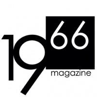 1966magazine