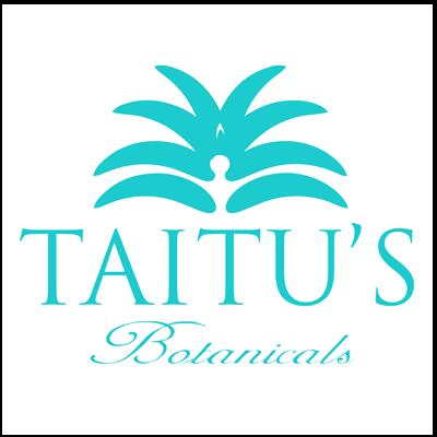 taitus-logos